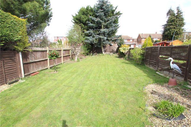 Picture No. 06 of Petten Grove, Orpington, Kent BR5