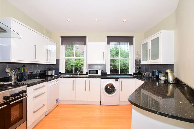 Kitchen of Cedar Road, Sutton, Surrey SM2