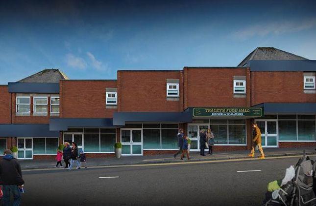 Thumbnail Retail premises to let in 16-18 Brook Street, Neston