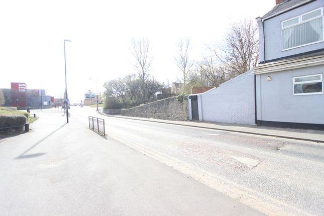 Photo 18 of Split Into 2 Self-Contained Flats, Tatham Street, Sunderland SR1