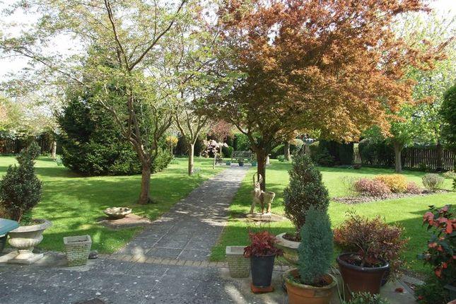 Photo 3 of Marlborough Court, Fairacres Road, Didcot OX11