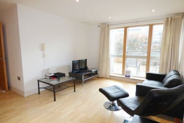 Thumbnail Flat to rent in Admiral Court, Brewery Wharf, City Centre