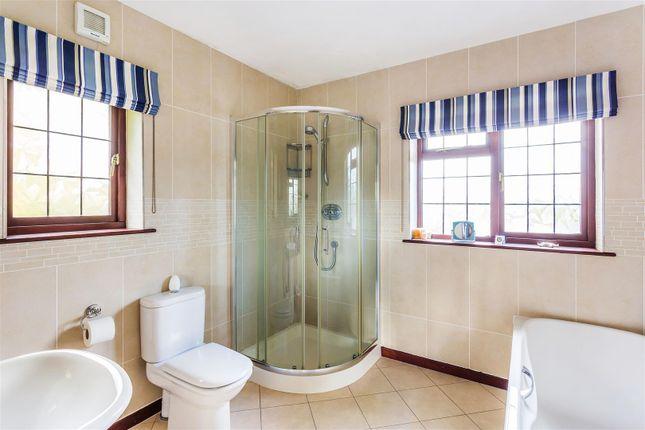 Highfields, East Horsley, Leatherhead KT24, 6 bedroom property for ...