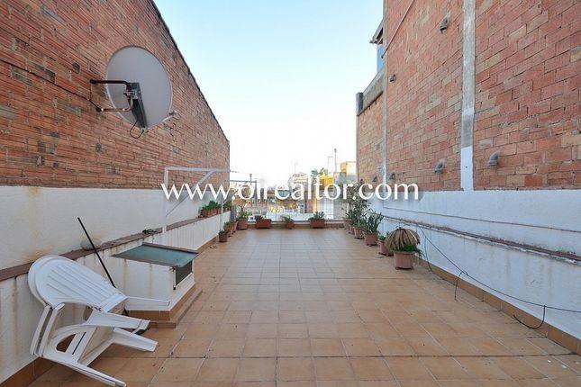 Property for sale in Badalona Centro, Badalona, Spain
