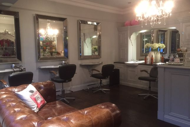 Retail premises for sale in Hair Salons BD16, Cottingley, West Yorkshire