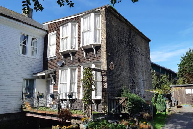 Thumbnail Property for sale in Goodfellow Way, Dover