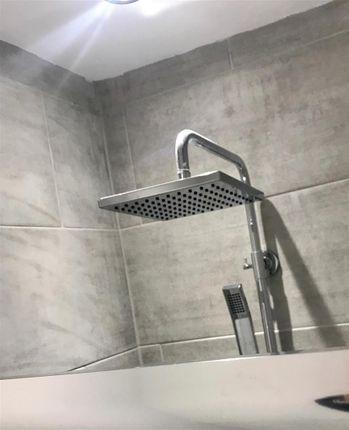 Thumbnail Room to rent in Nairne Street, Burnley
