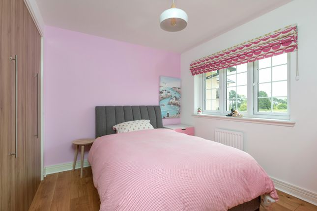 Double Bedroom 2 of Portmore Drive, Liberton, Edinburgh EH16