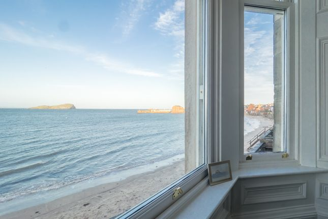 Thumbnail Duplex for sale in Forth St, North Berwick