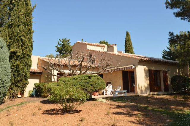 4 bed property for sale in Aix En Provence, Bouches Du Rhone, France