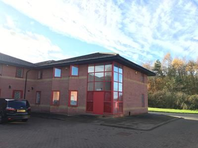 Thumbnail Office to let in 30 Brenkley Way, Blezard Business Park, Newcastle Upon Tyne, Tyne And Wear