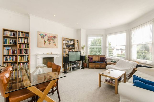 3 bed flat for sale in Cranhurst Road, Willesden Green