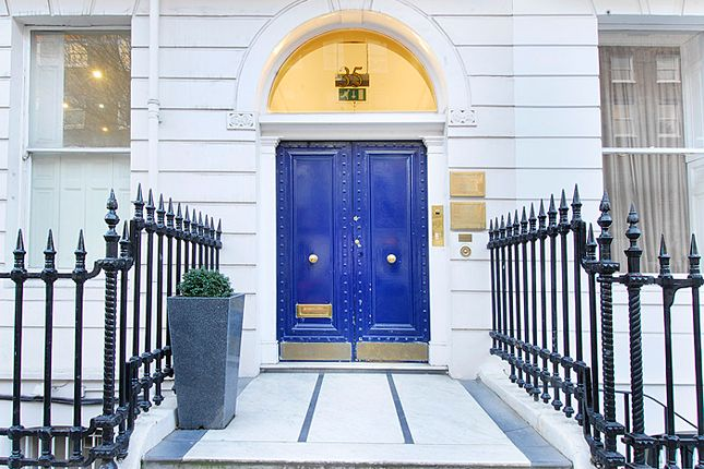 Property for sale in Devonshire Place, Marylebone, London