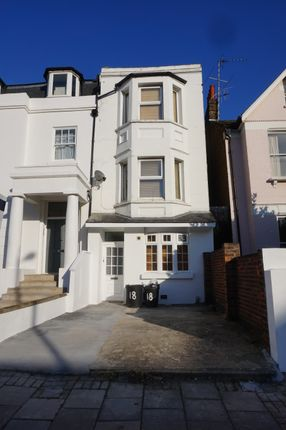 Homepride Lets Ltd N16 Property To Rent From Homepride Lets Ltd Estate Agents N16