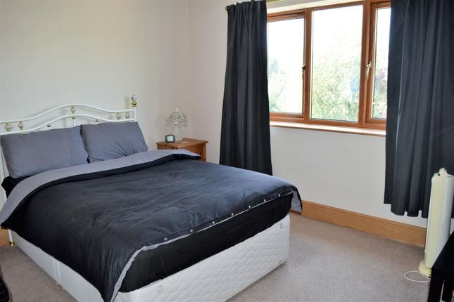 Bedroom 4 of Maltkiln Lane, Elsham, Brigg DN20