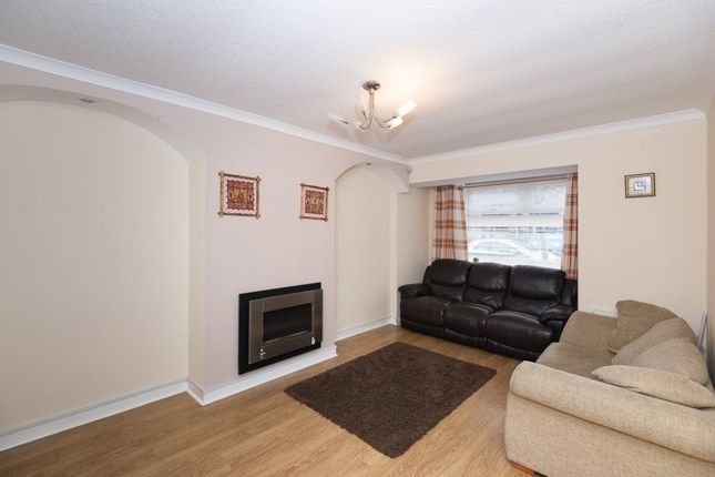 Thumbnail Detached house to rent in Faulds Wynd, Aberdeen