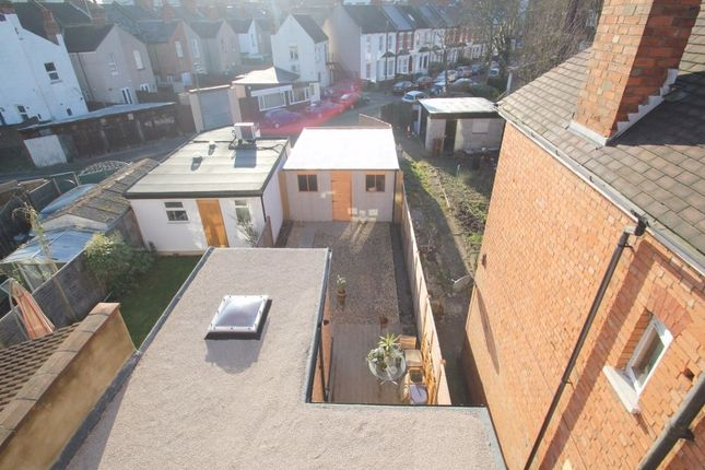Bed Houses For Sale Harrow On The Hill