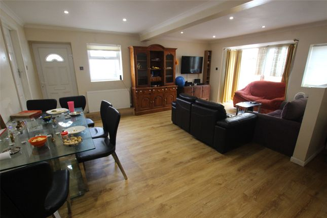 Thumbnail Bungalow to rent in Mayswood Gardens, Dagenham