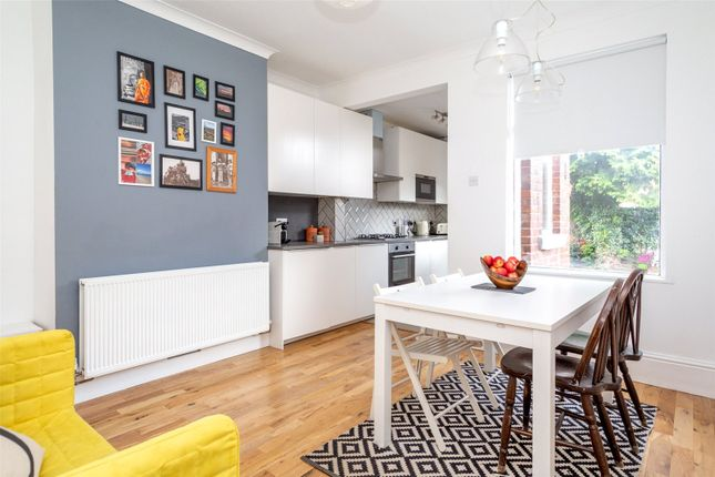 Dining Kitchen of Florence Road, Sheffield, South Yorkshire S8