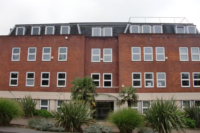 Thumbnail Office to let in 45-47 Monument Hill, Weybridge