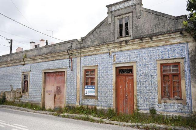 Oliveirinha, Oliveirinha, Aveiro
