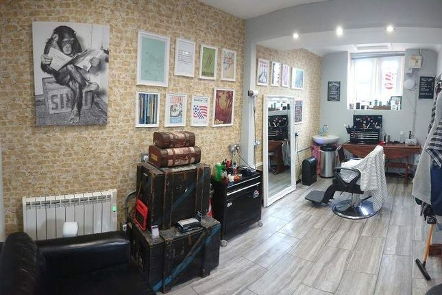 Retail premises for sale in Foxes Close, Station Road, Bourton-On-The-Water, Cheltenham