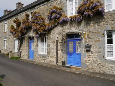 4 bed property for sale in Langourla, Côtes-D'armor, France