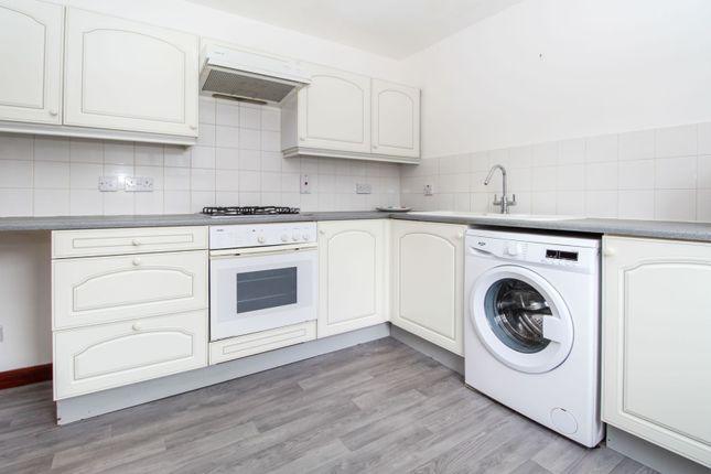 Kitchen of 461 Holburn Street, Aberdeen AB10