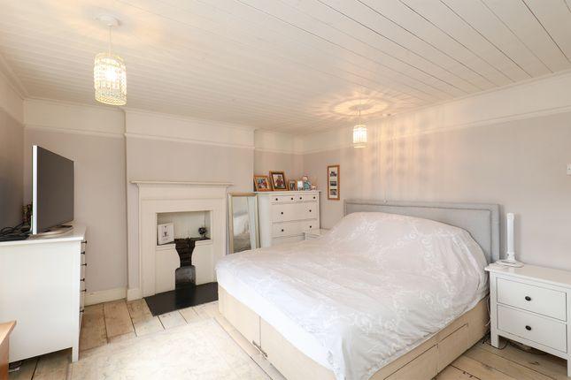 Bedroom 1 of Greenhill Main Road, Greenhill, Sheffield S8