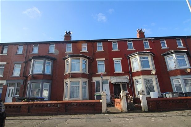 Homes for Sale in Central Drive, Blackpool FY1 - Buy ...