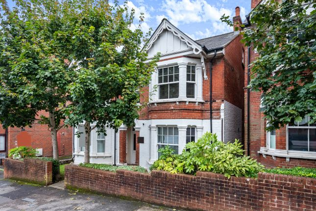 1 bed flat for sale in Sussex Street, Winchester SO23