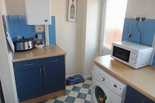 Kitchen of Dockfield Avenue, Dovercourt CO12