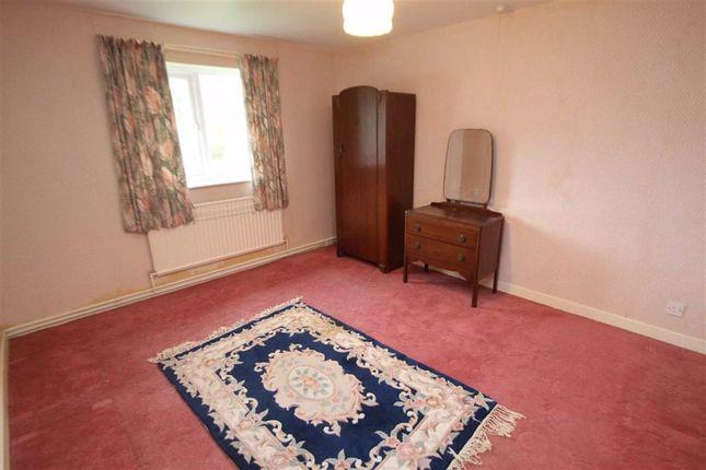 Bedroom One of Llanwddyn, Oswestry SY10