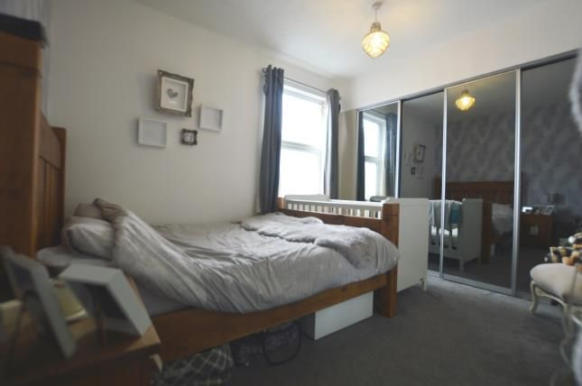 Bedroom 1 of Bective Road, Kingsthorpe, Northampton, Northamptonshire NN2