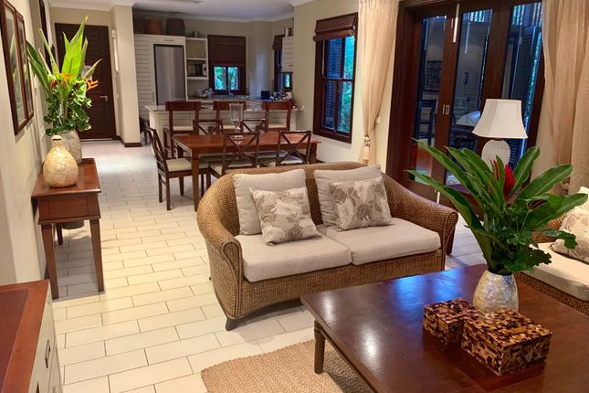 Thumbnail Apartment for sale in P221 A6, Eden Island, Seychelles