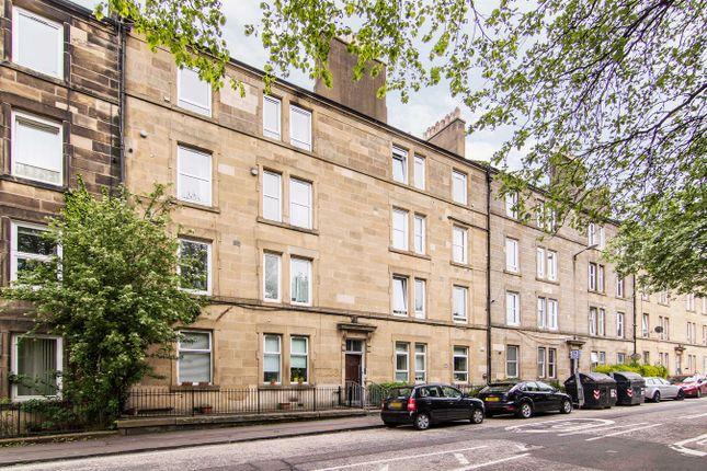 Thumbnail Flat for sale in Westfield Road, Gorgie, Edinburgh