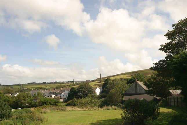 Img_2266 of Carnkie, Redruth TR16