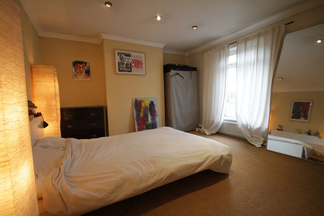 Master Bedroom of Station Road, Histon, Cambridge CB24
