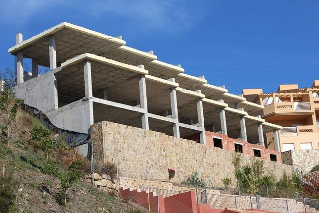 Properties for sale in torrox m laga andalusia spain primelocation - Malaga real estate ...