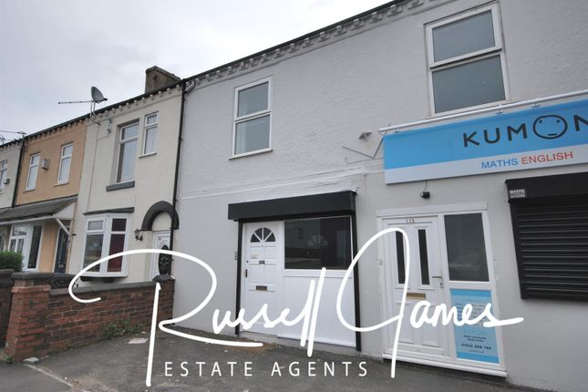 Thumbnail Property to rent in Bolton Road, Walkden, Worsley, Manchester