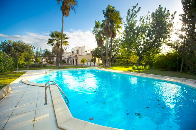 4 bed terraced house for sale in Ses Garrovers, Marratxí, Majorca, Balearic Islands, Spain