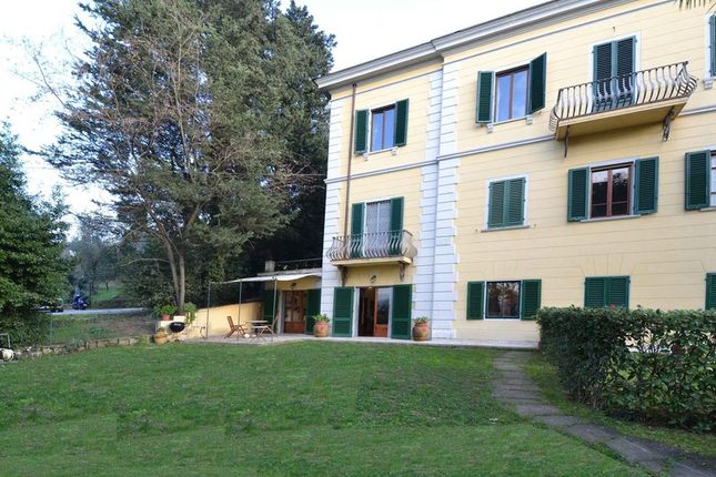 Fiesole Florence, Italy, 2 bedroom apartment for sale ...