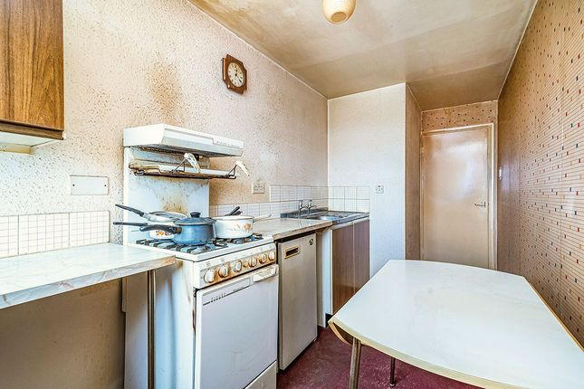 Kitchen 2 of Grosvenor Road, Lower Gornal, Dudley, West Midlands DY3