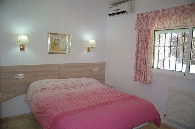 Bedroom of Spain, Málaga, Alhaurín De La Torre
