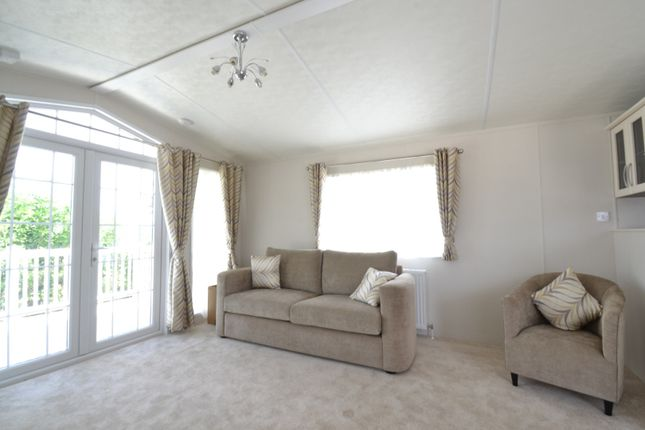 Lounge of Claypits, Stonehouse GL10