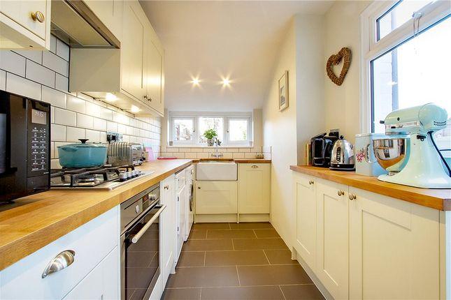 Kitchen of Seaford Road, Wokingham, Berkshire RG40