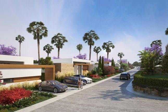 3 bed property for sale in Arboleda Village, Marbella, Andalucia, 29679, Spain