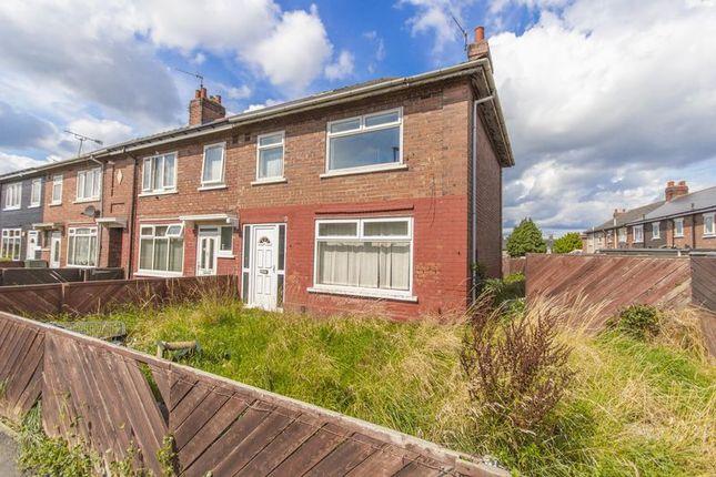 Photo 1 of Berwick Hills Avenue, Middlesbrough TS3