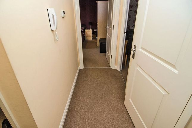 Photo 9 of Violet Close, Huntington, Cannock WS12