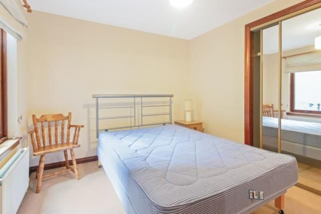 Bedroom of Lytton Street, Dundee, Angus DD2